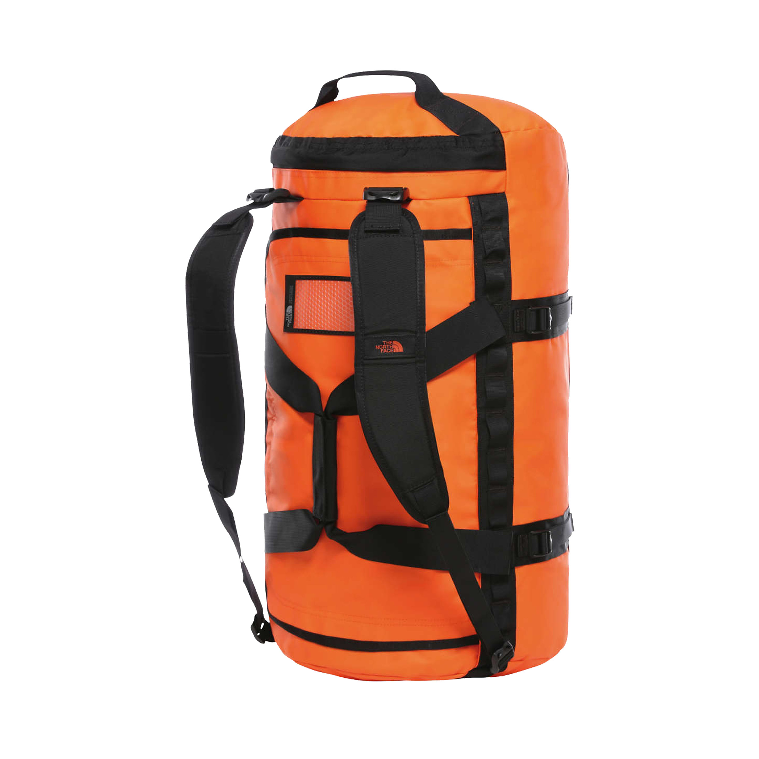 Reisetasche Base Camp M 71 Liter