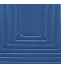 Metallic Intense Blue [9007]