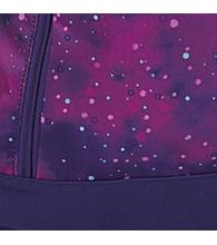 Stardust [9AI]