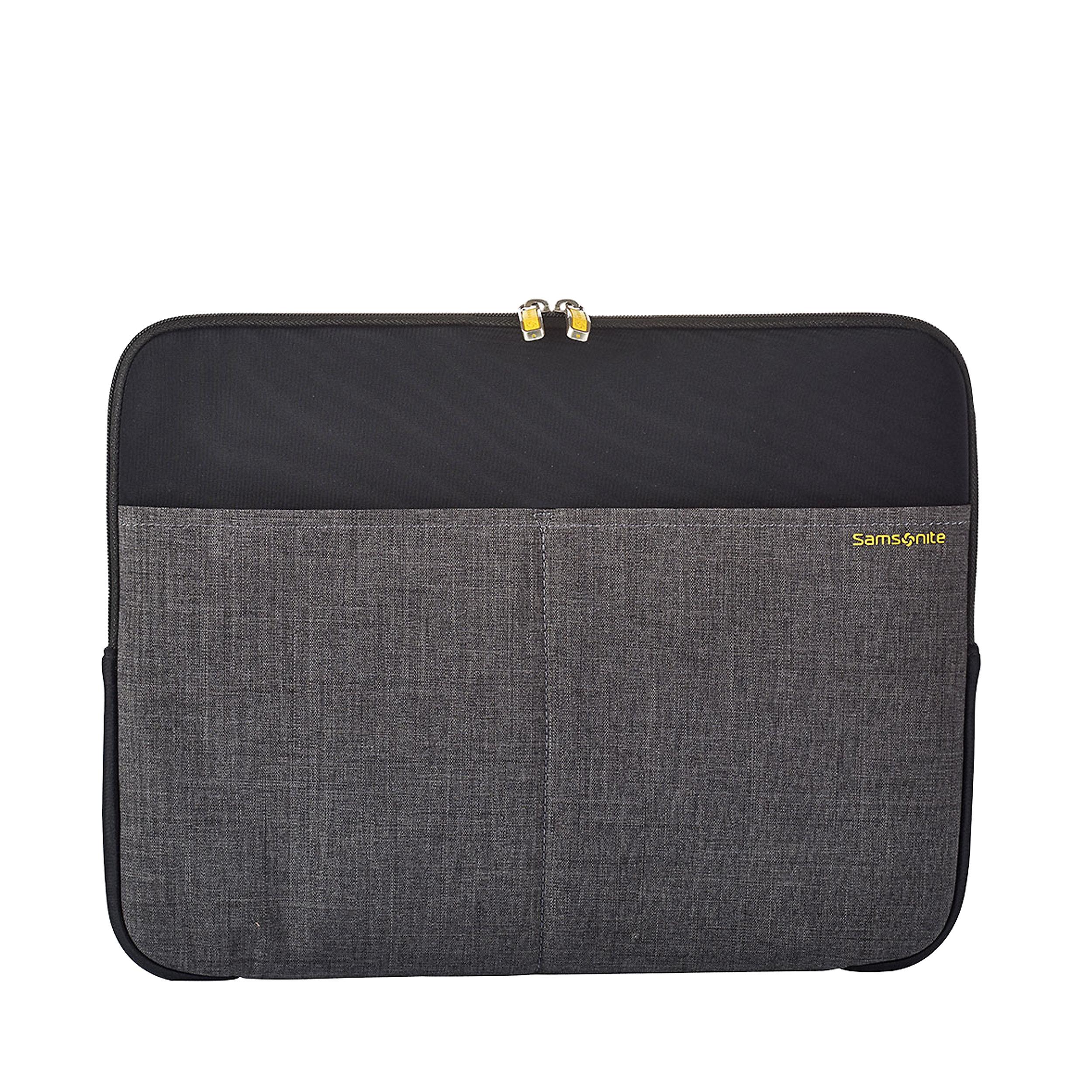 "Laptop Sleeve 14,1"" Colorshield 2 5.5 Liter"