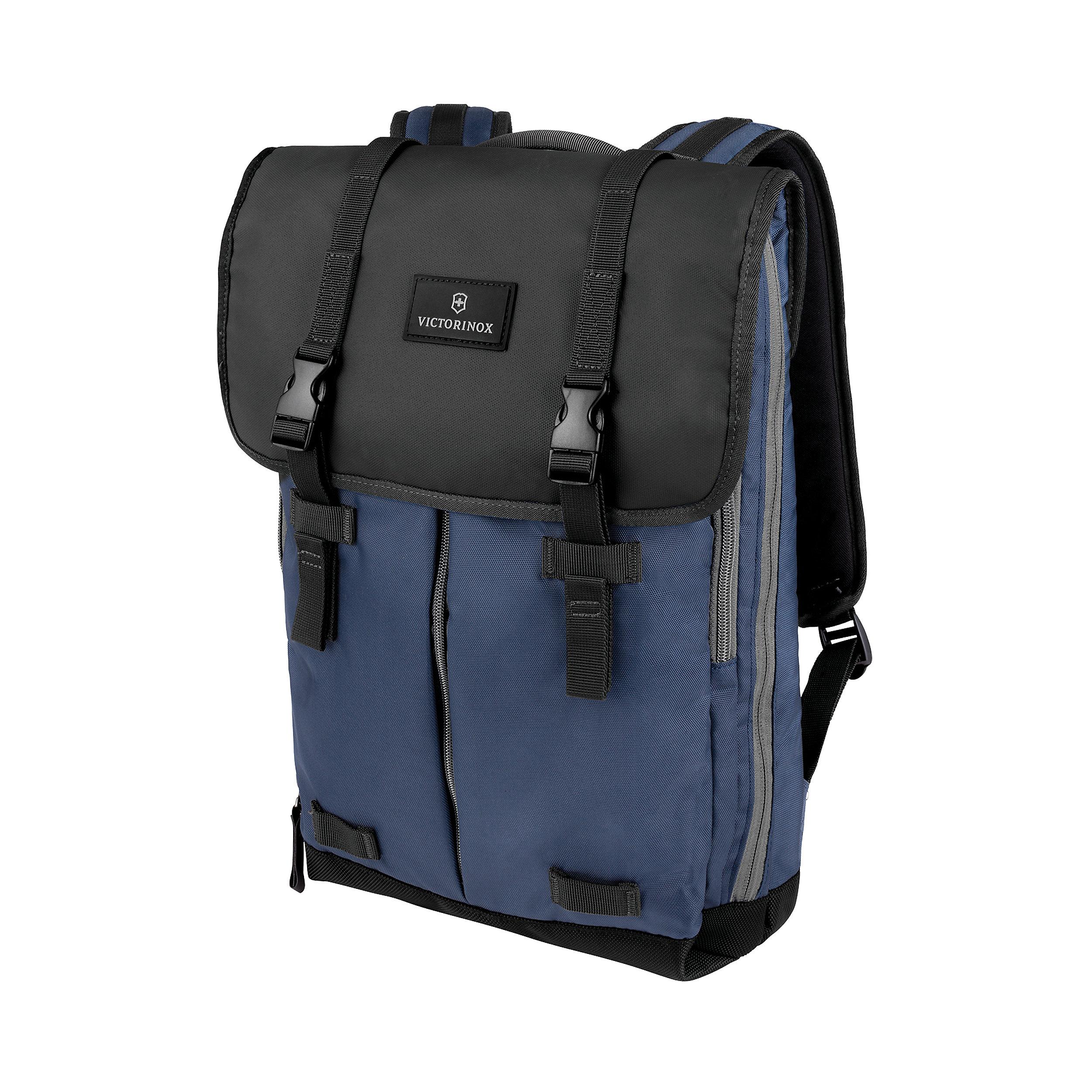 "Laptop Backpack Flapover 15,6"" Altmont 3.0 S 13 Liter"