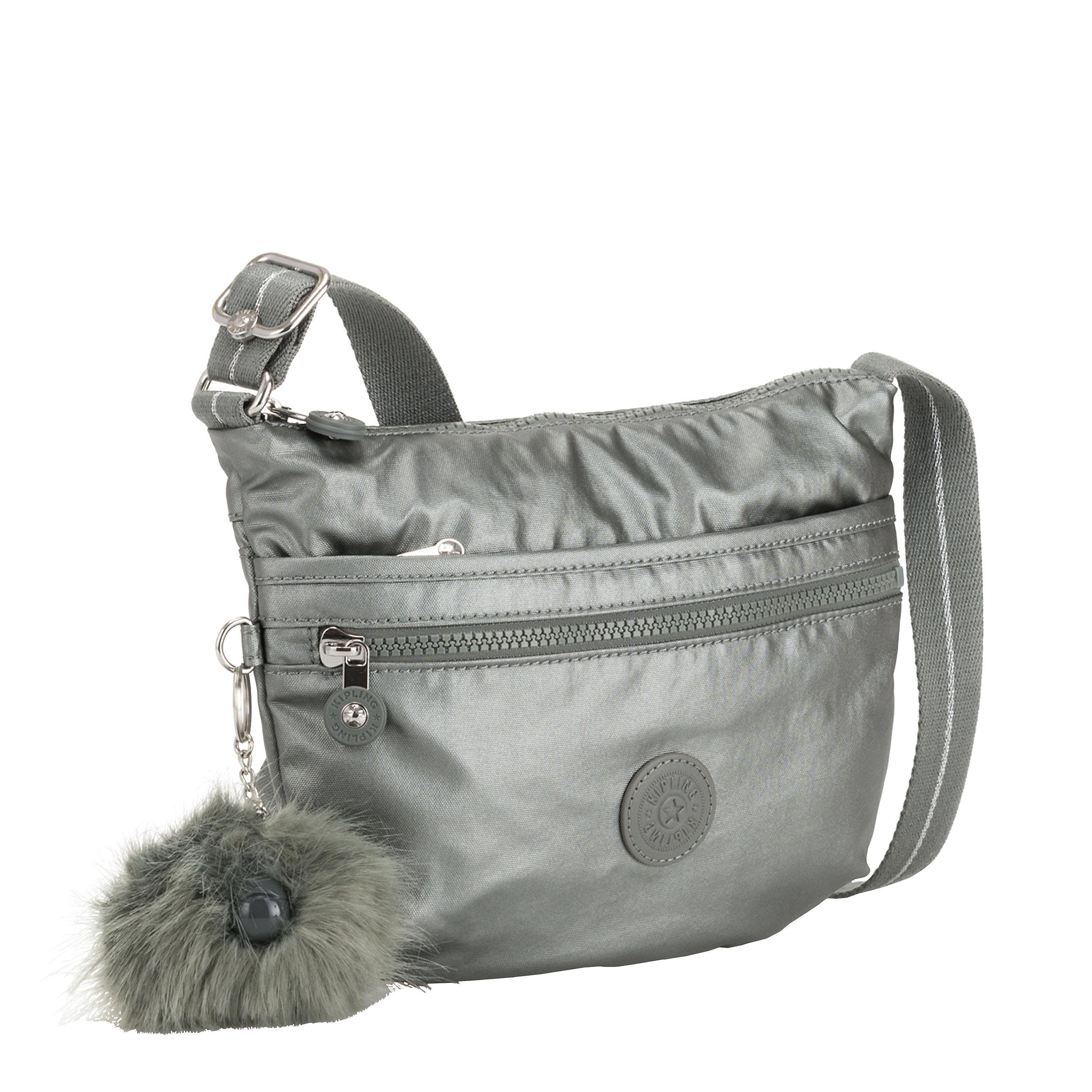 Crossbody Bag Arto S 3 Liter