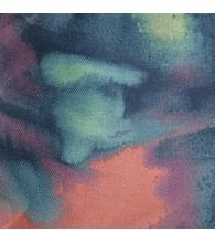 Aura Dye [961]