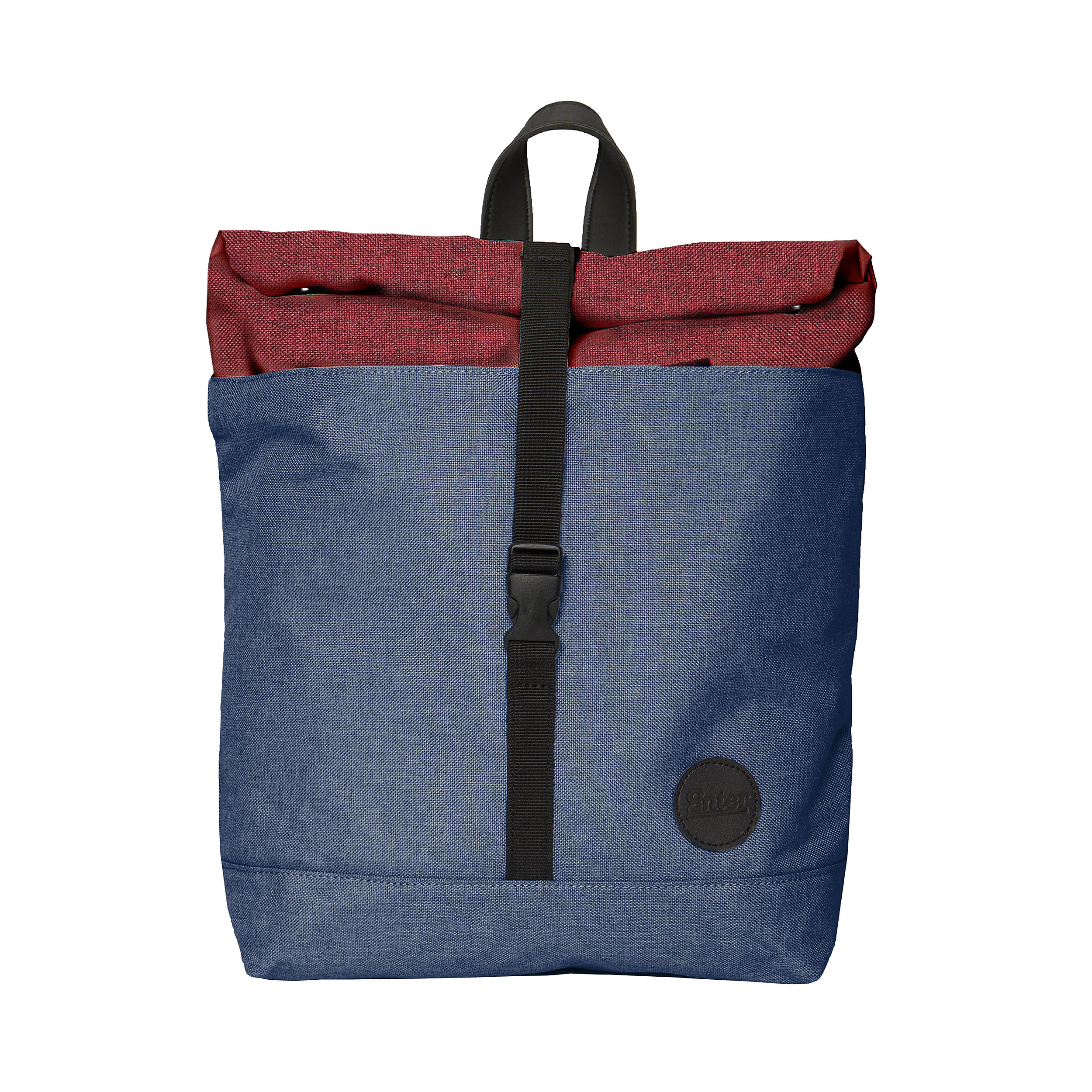 Rucksack LS Roll Top Backpack Mini Lifestyle Collection 9 Liter