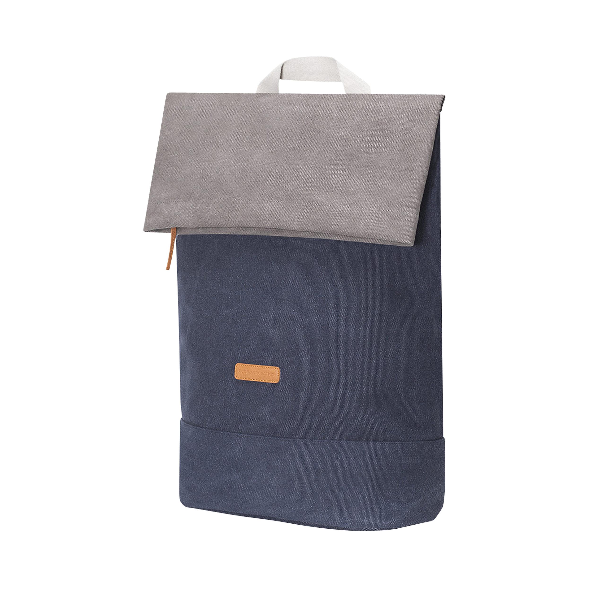 """Backpack Karlo 15"""" Original Series M 20 Liter"""