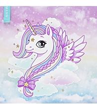 Unicorn [036]