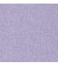 Melange Purple [96]