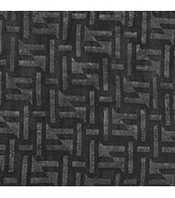 Black Pylon Emb [47K]