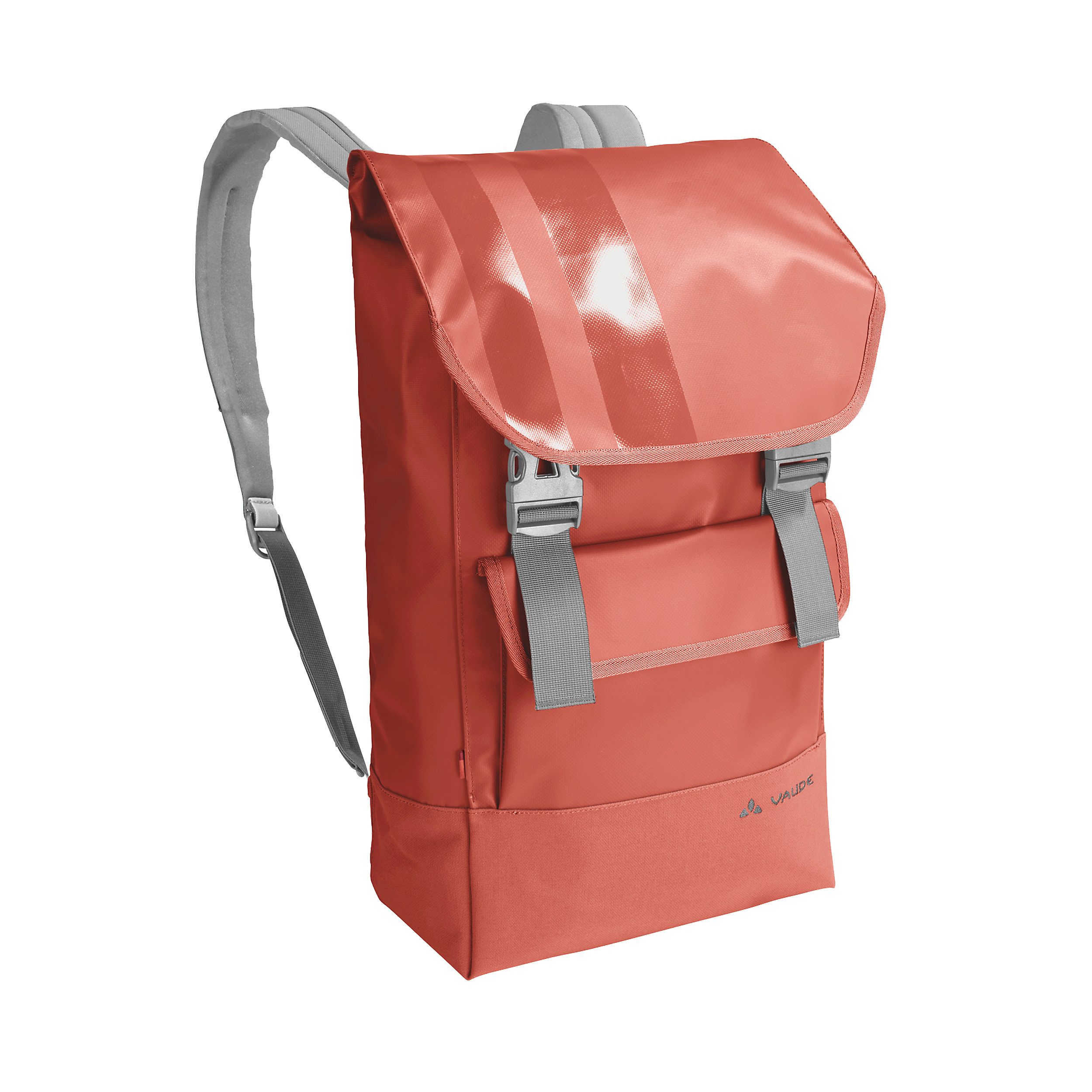 "Backpack Esk 15.6"" Wash Off 3.0 M 17 Liter"