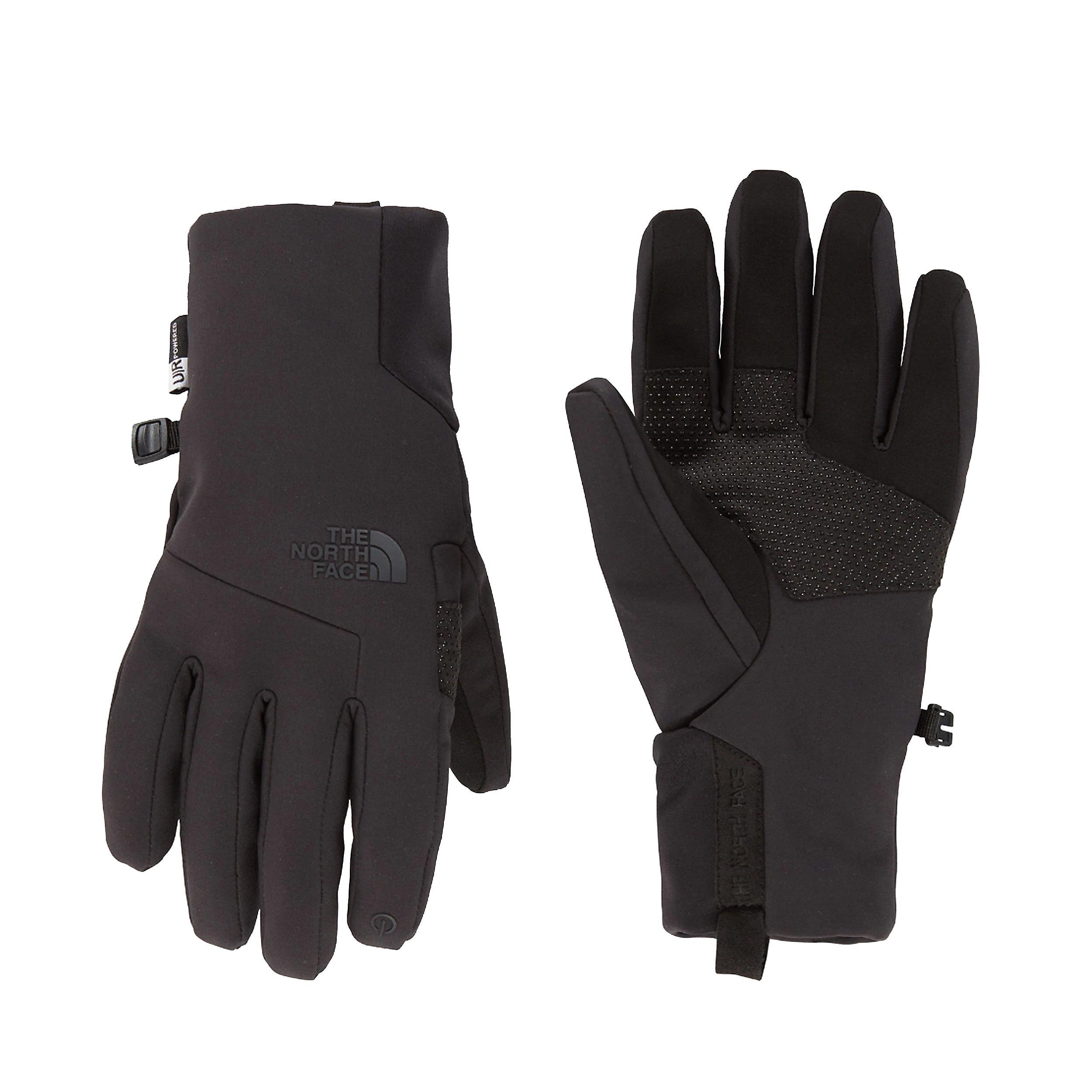 Handschuhe Apex+ Etip Gloves Damen