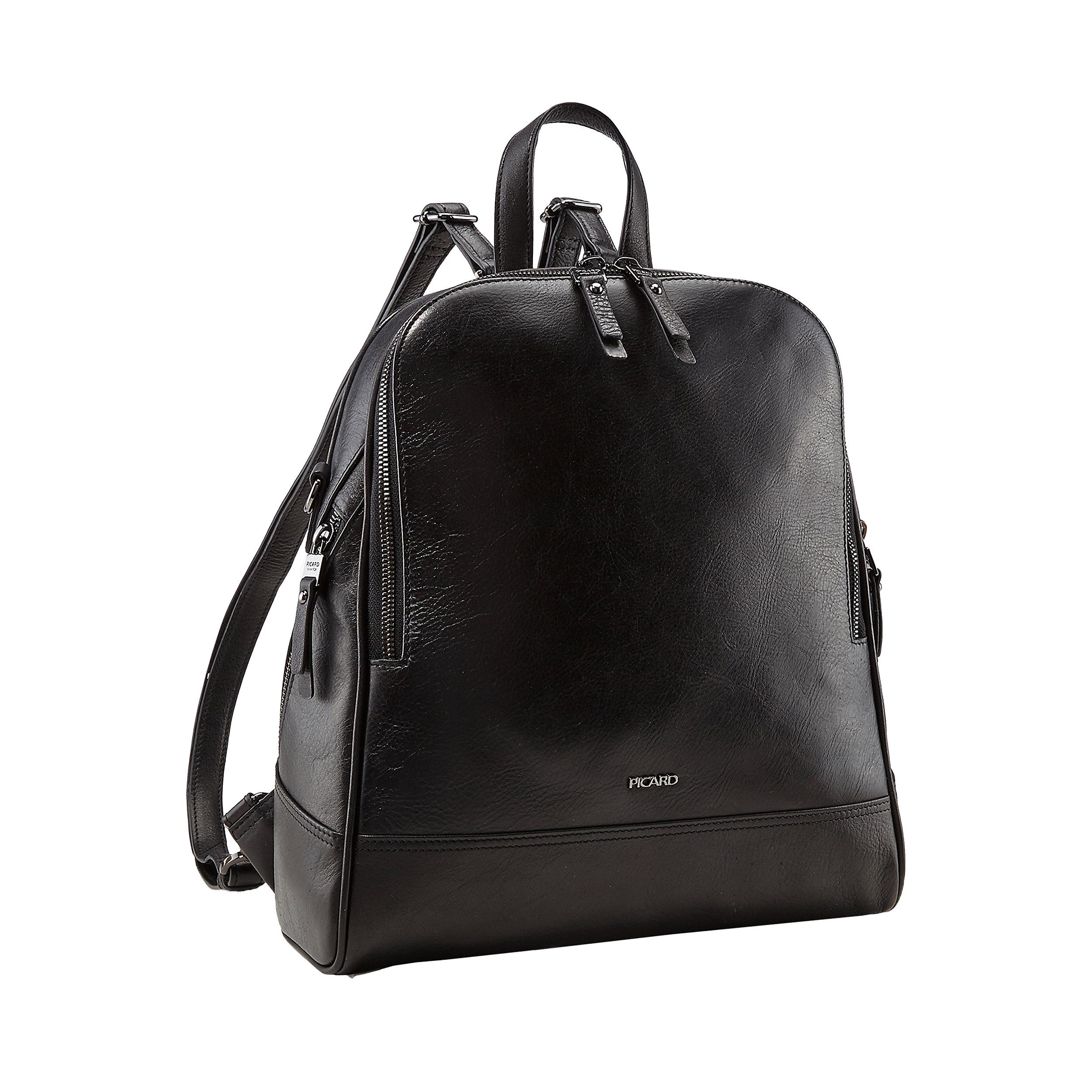 Backpack Jackie