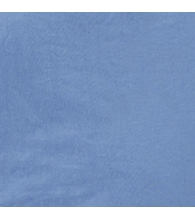 Dynamic Blue [29H]
