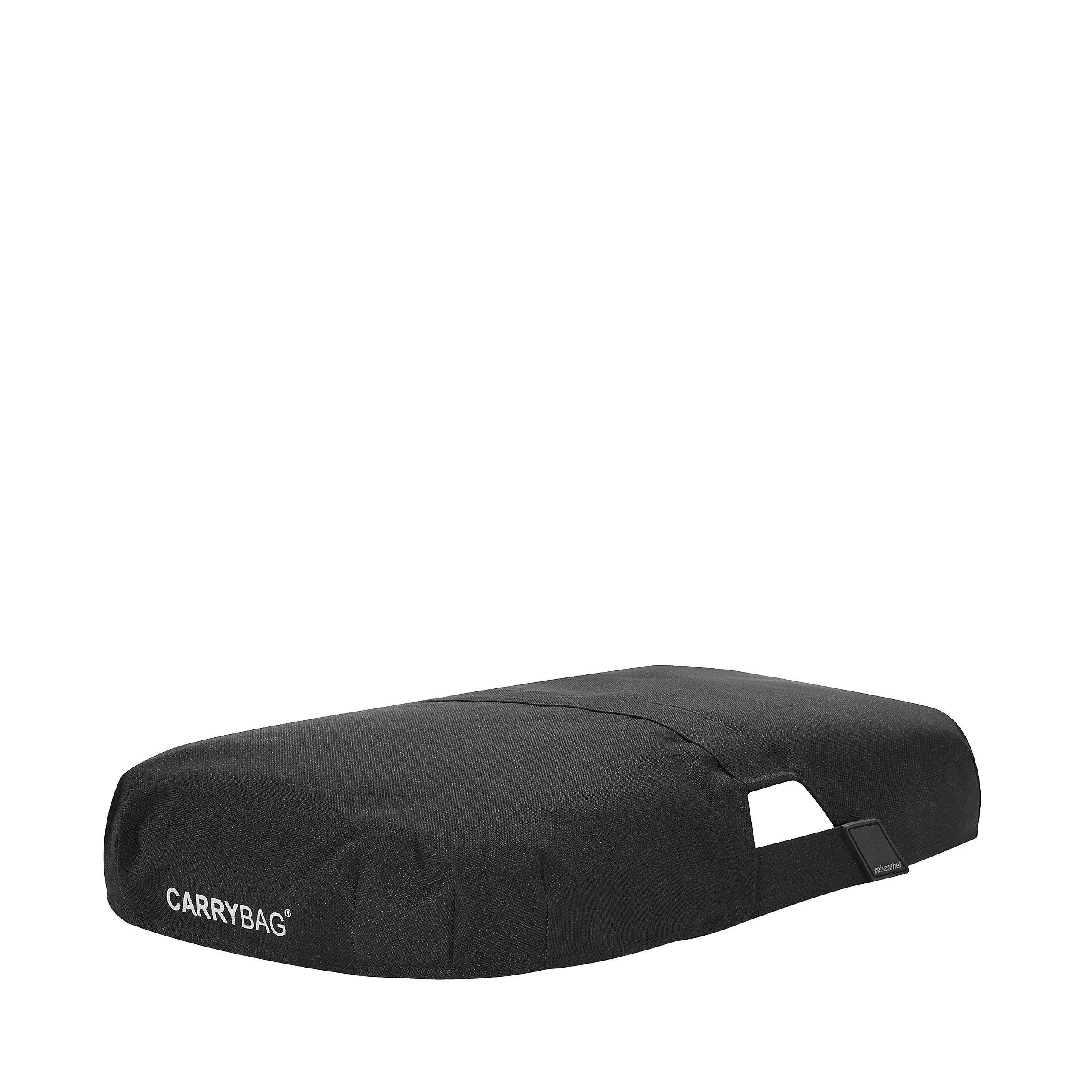 Carrybag Cover Shopping