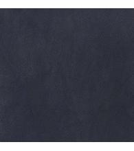Blau [5]