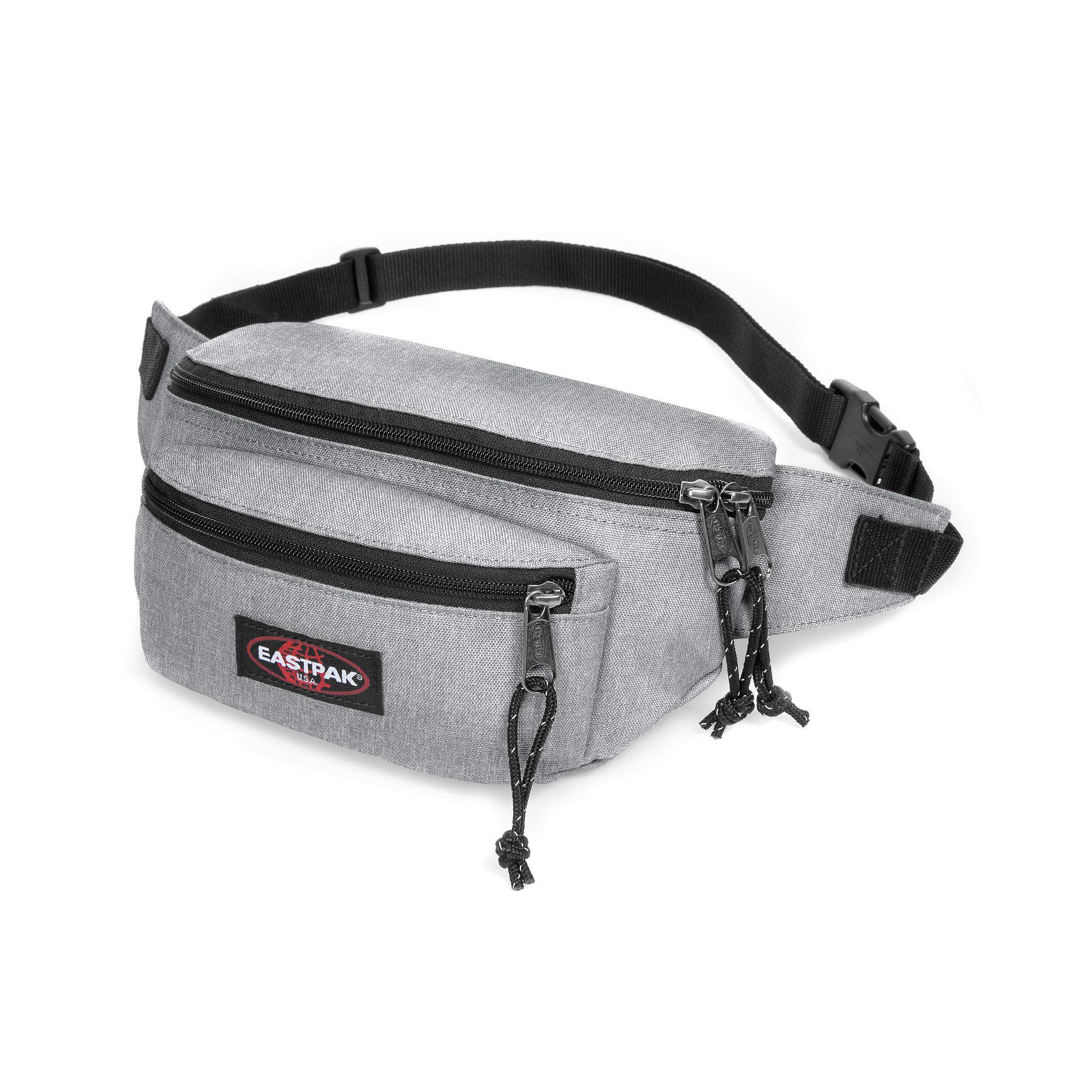 Gürteltasche Doggy Bag Authentic 3 Liter