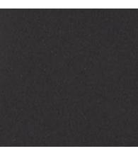 Größe L - TNF Black [JK3]