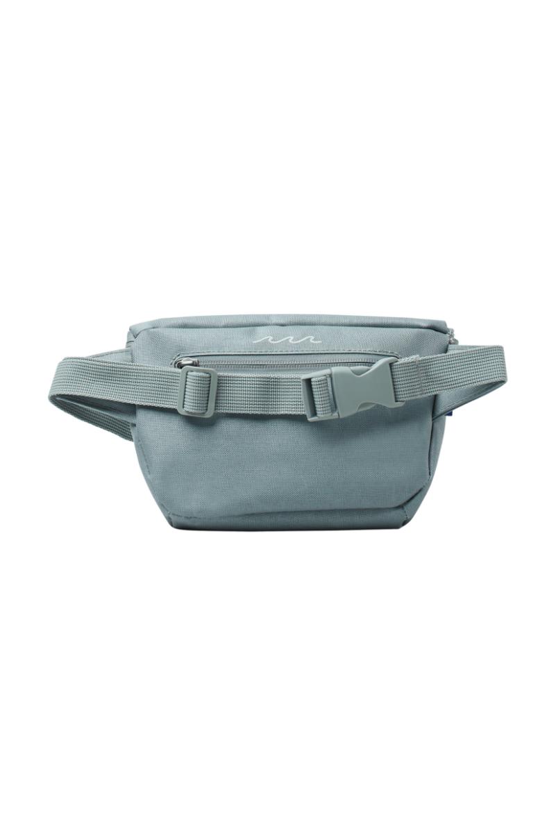 Hip Bag Bauchtasche 1,8 Liter - Reef