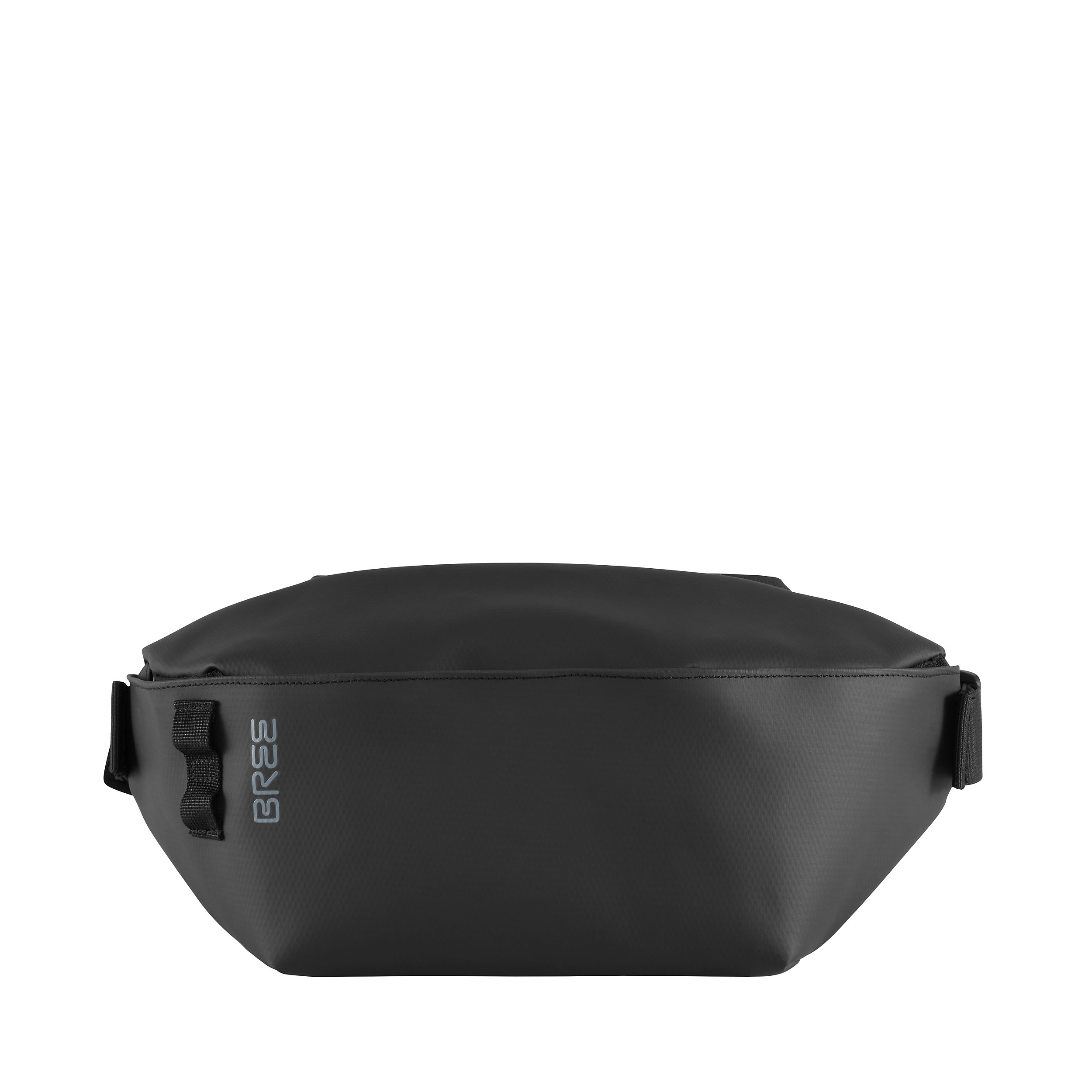 Bum Bag 728 Punch L 6 Liter