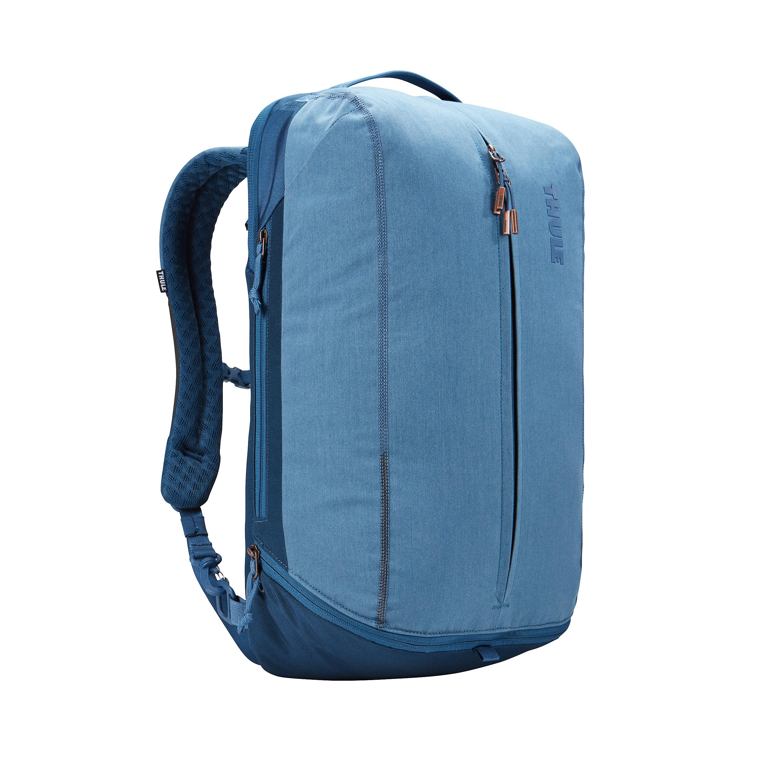 """Backpack 15,6"""" Vea M 21 Liter"""