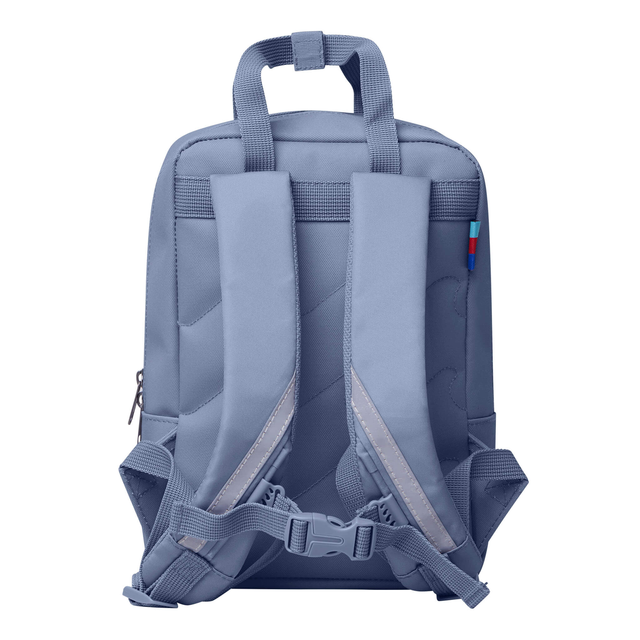 Got Bag Kids Collection- Daypack Mini - 5 Liter - Blue Waters