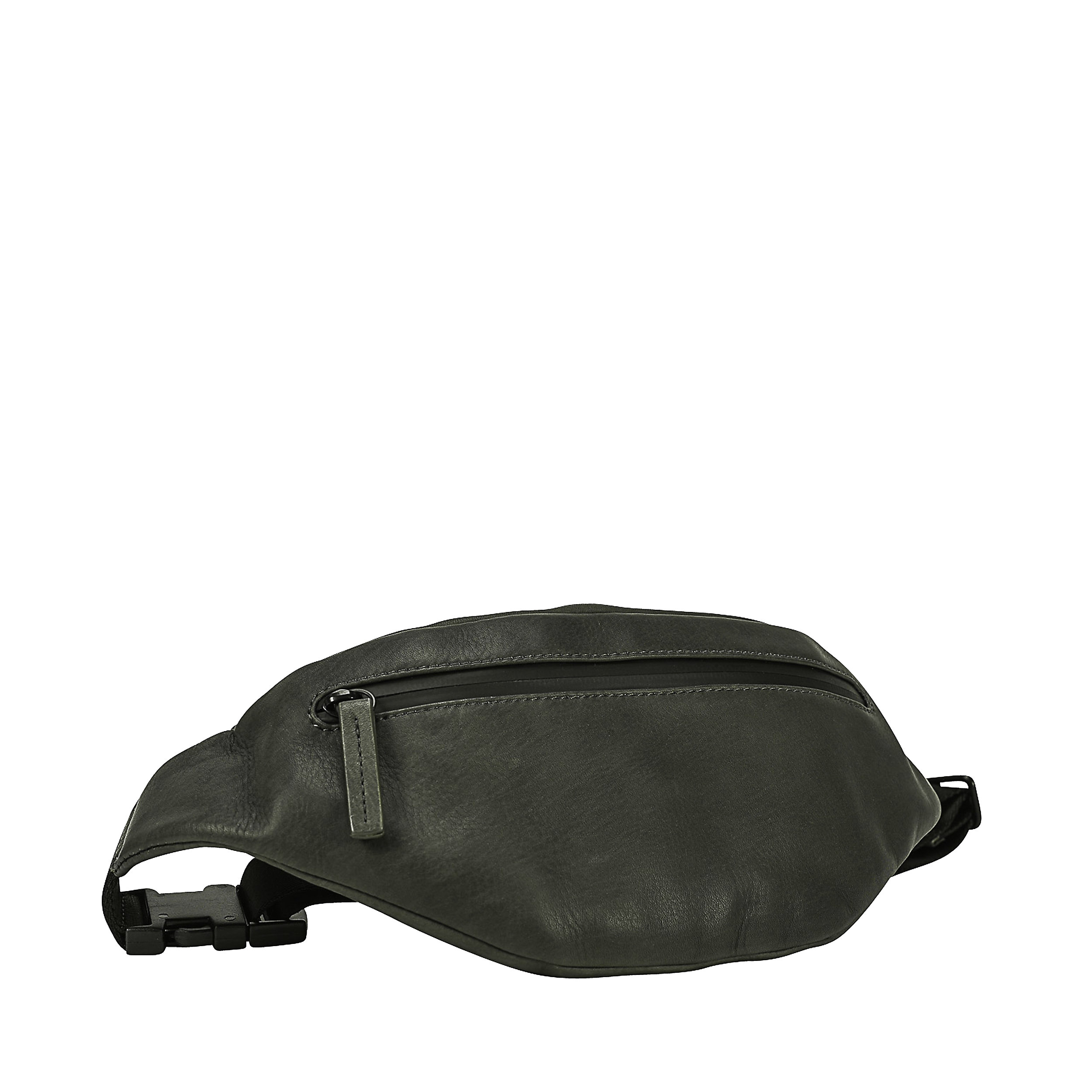Hip Bag Den Haag