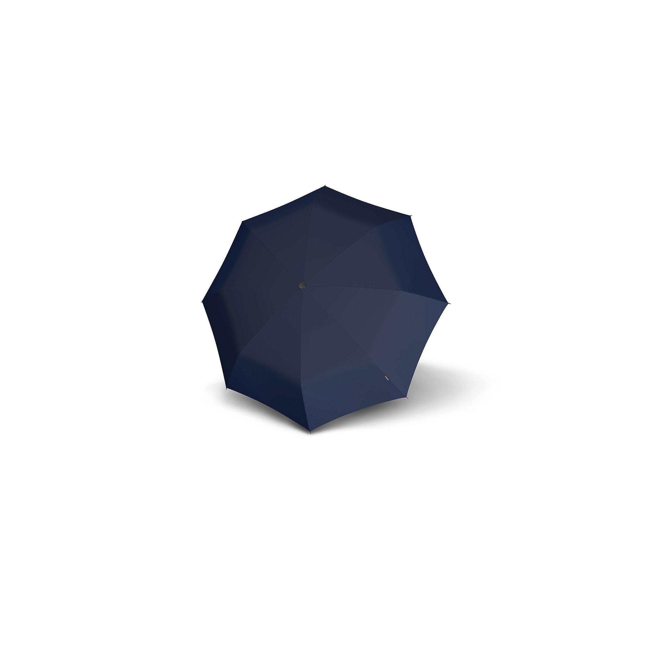 Regenschirm X1 Softcase Concept