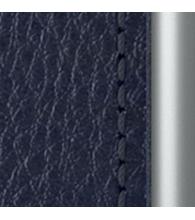 Veg-Navy Silver