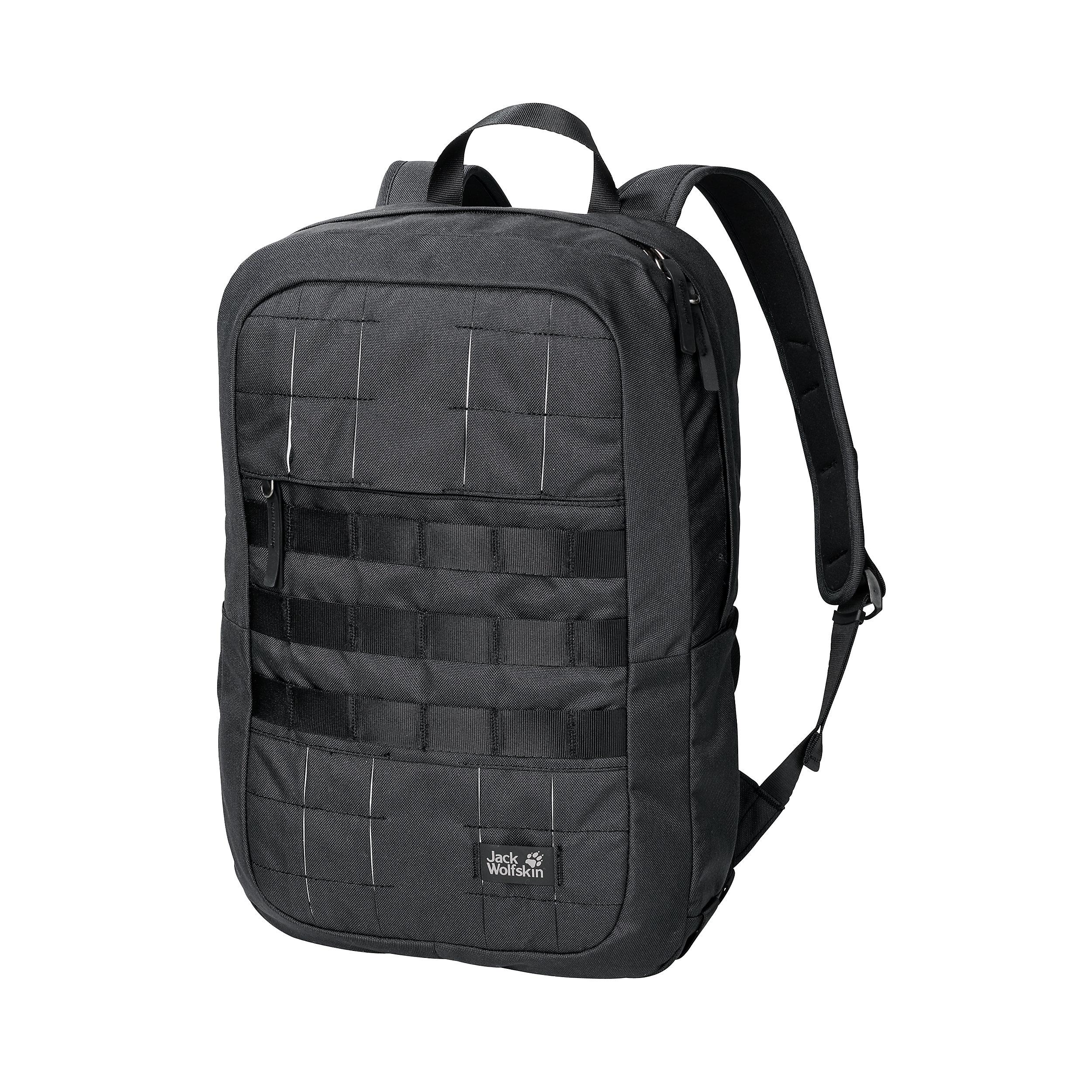 Rucksack TRT 14 Pack Everyday Outdoor S