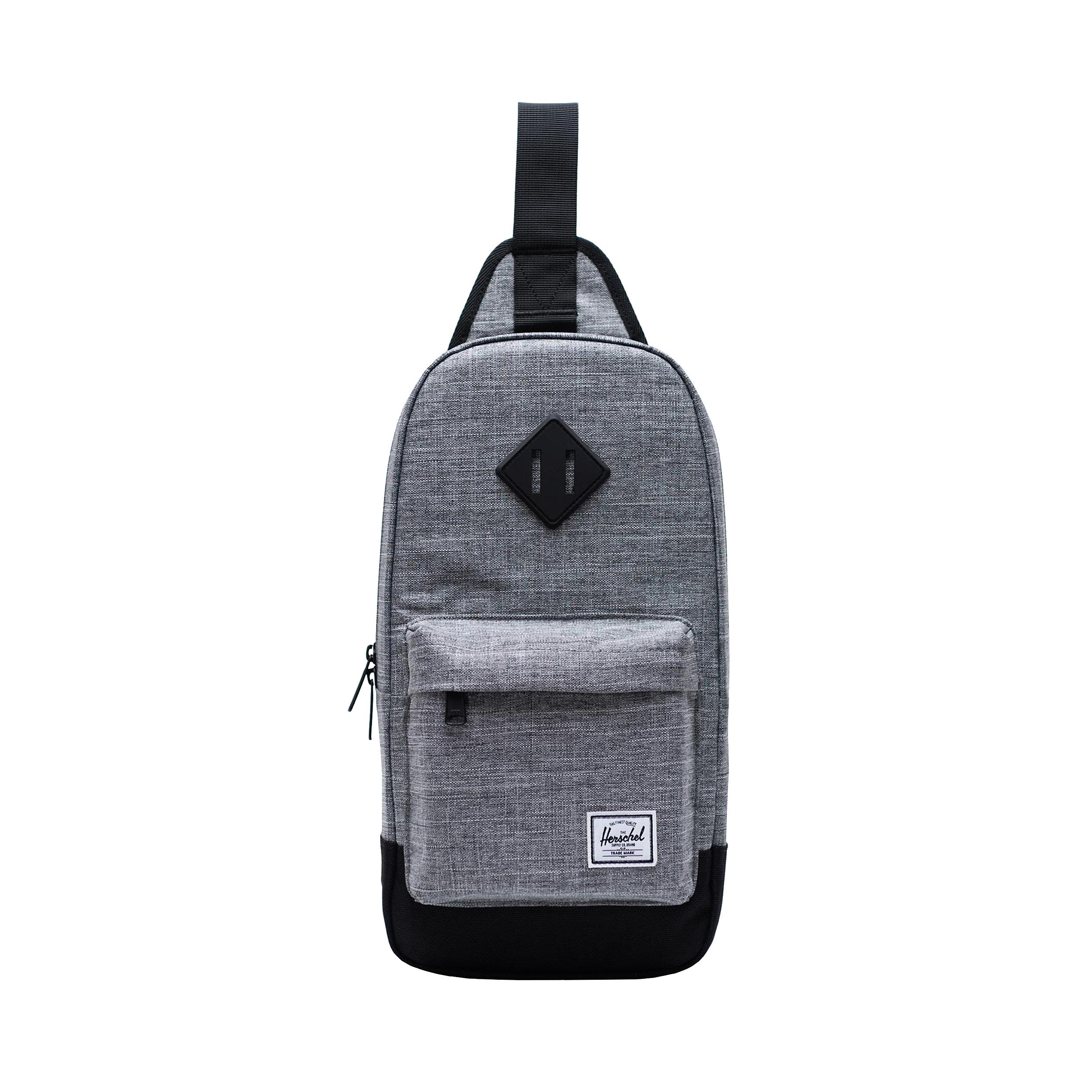 Shoulder Bag Heritage Classics 8 Liter