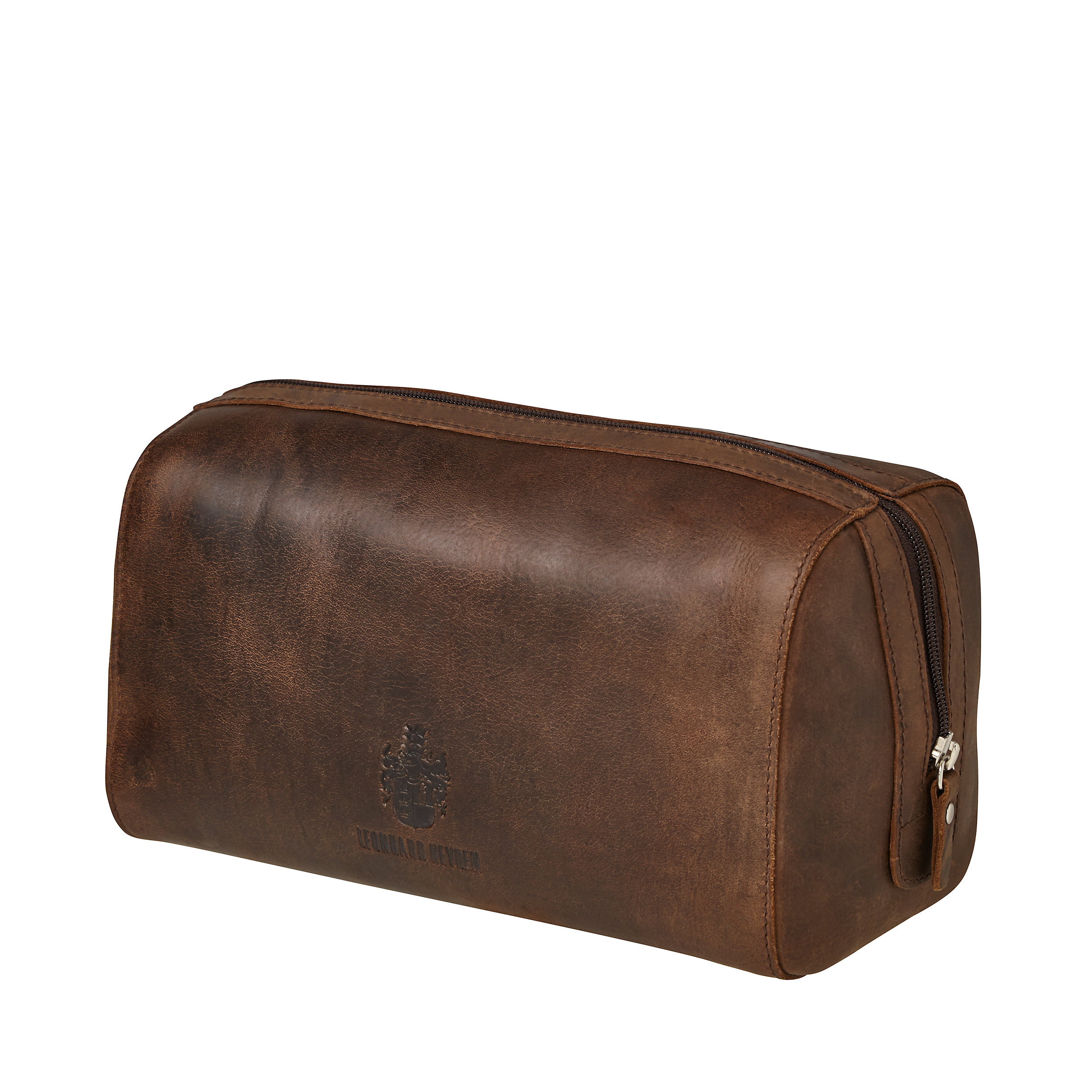 Toiletry Bag Salisbury 5.8 Liter