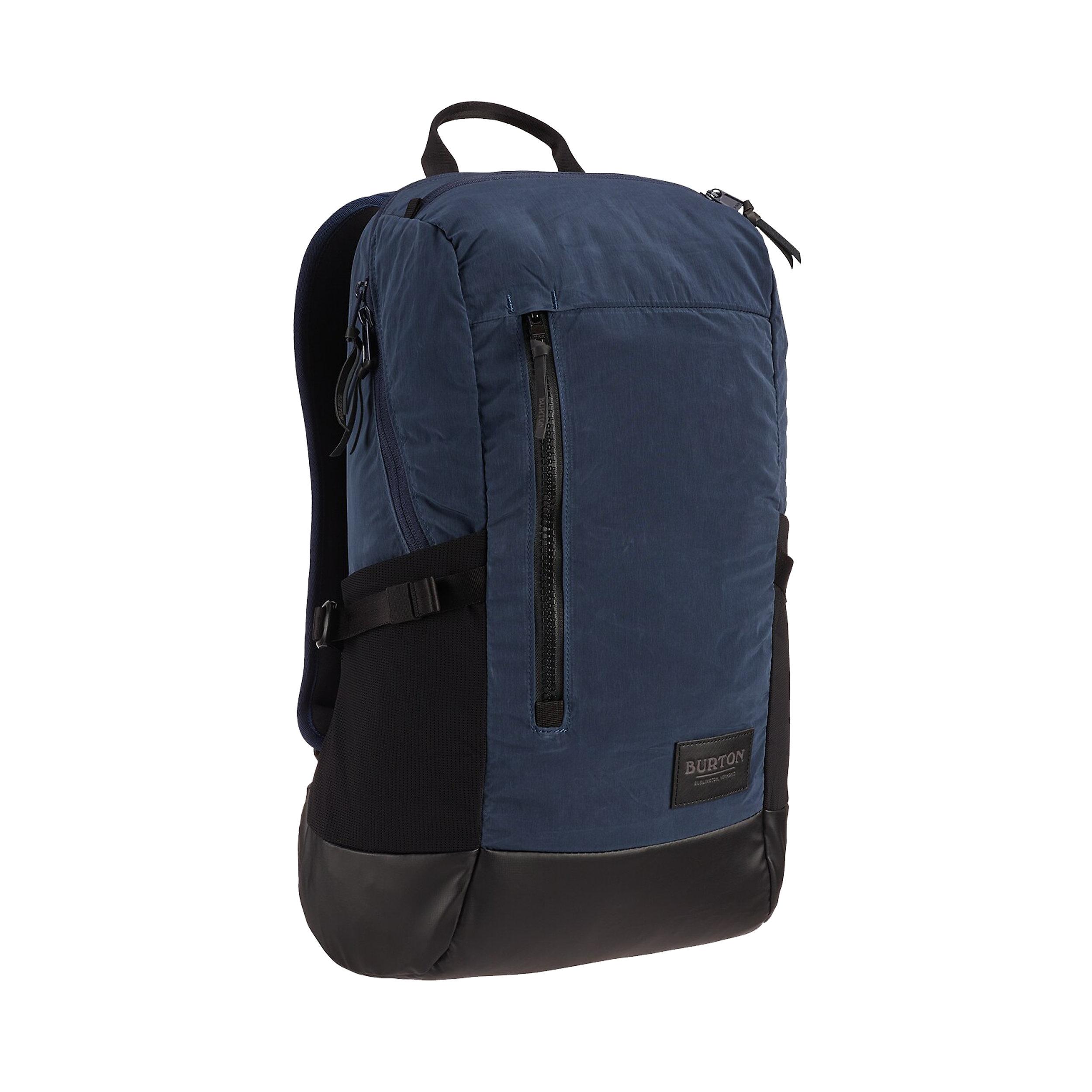 Backpack Prospect 2.0 M 20 Liter