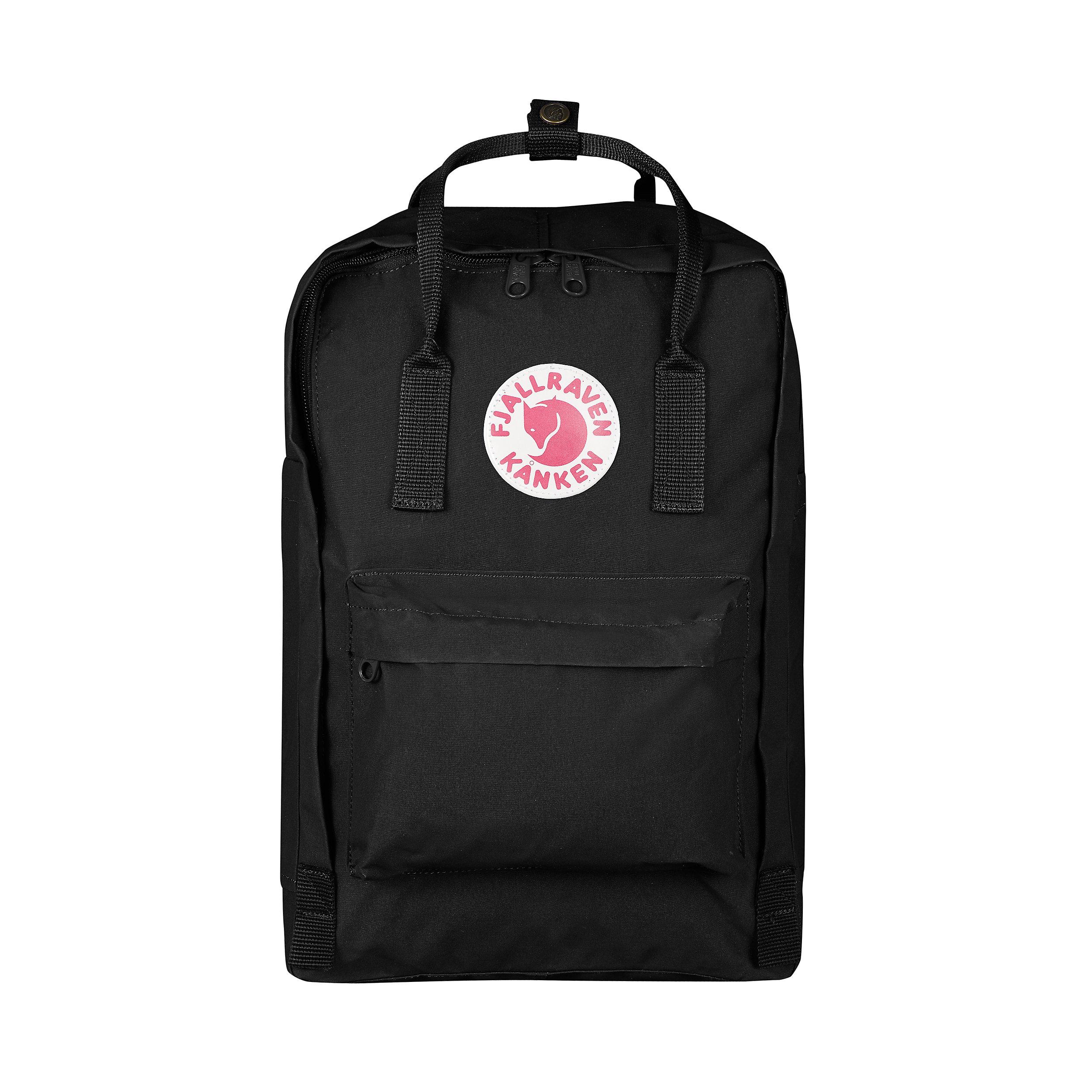 """Laptop Backpack 15"""" 18 Liter"""