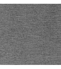 Twist Silver [7052]
