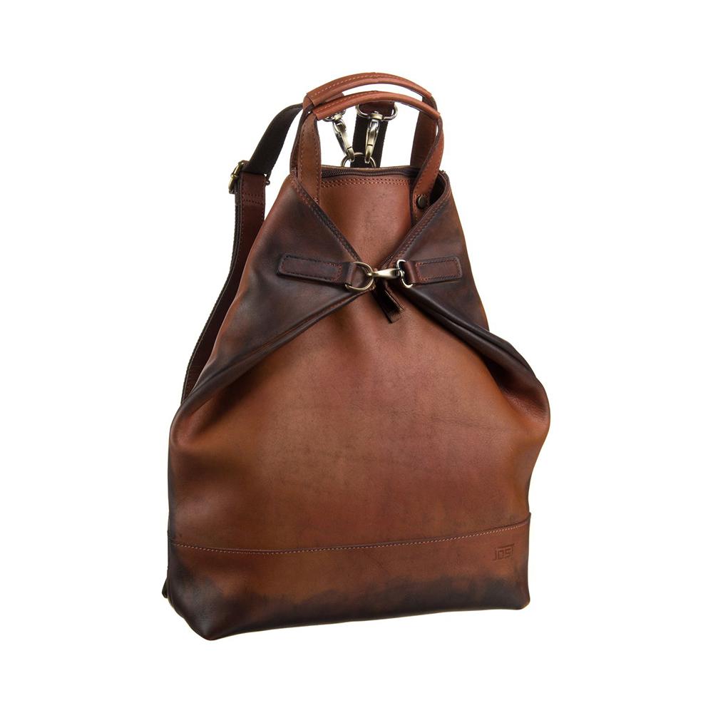 RANDERS XChange Bag S