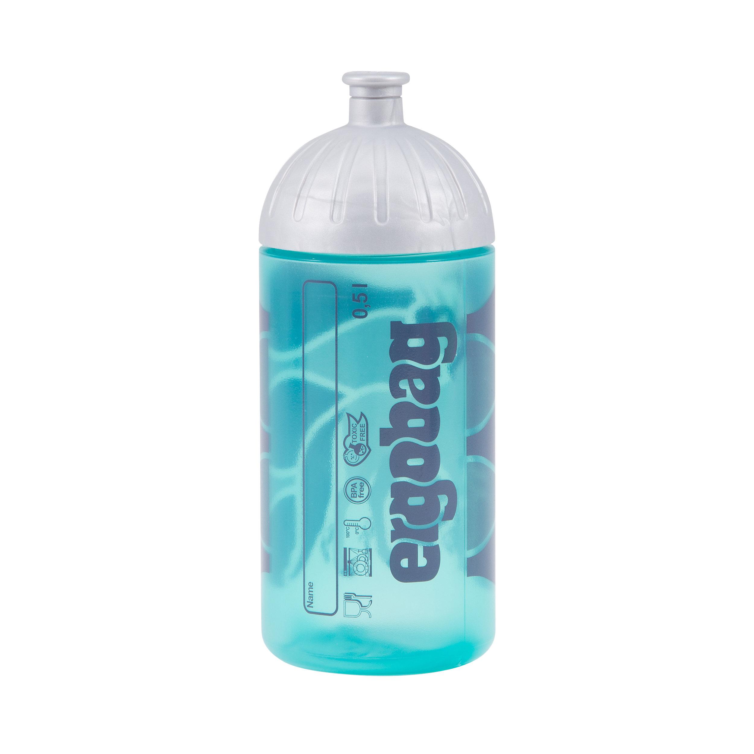 Drinking Bottle ISYbe 0.5 Liter