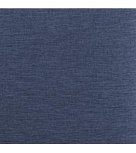 Blau [250]