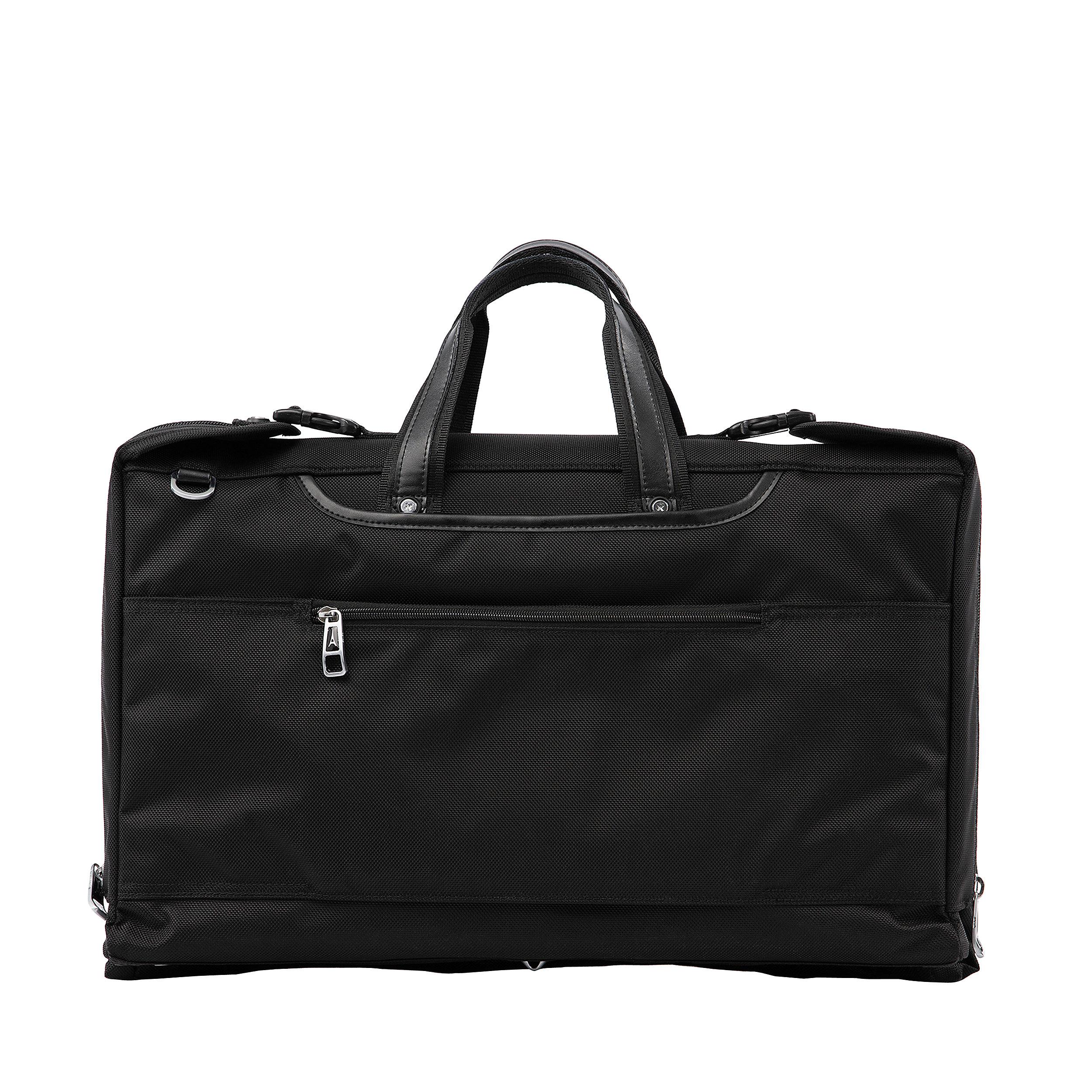 Kleidersack Tri-Fold Carry-on Platinum Elite Extra Small 20 Liter
