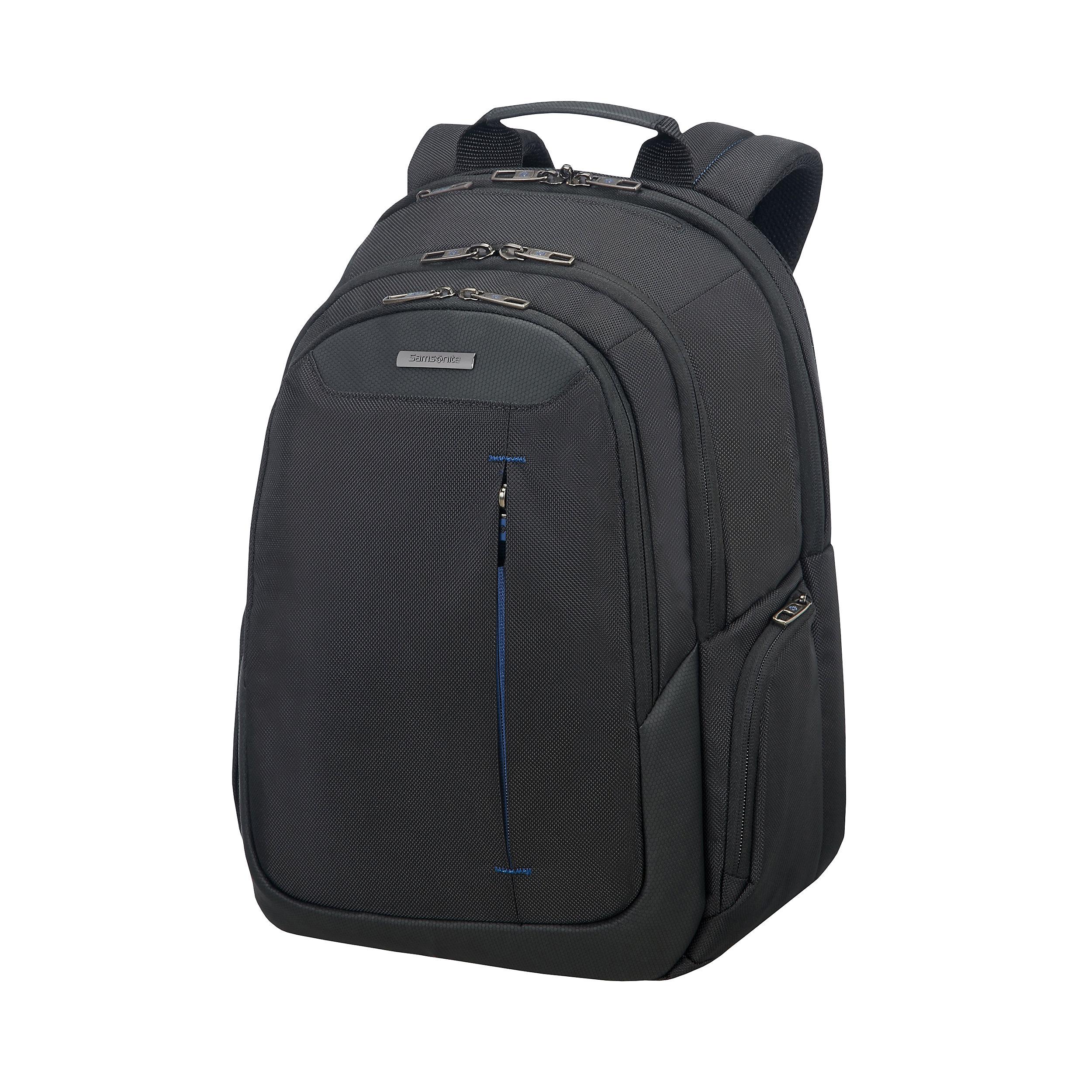 """Laptop Backpack S 13""""-14"""" GuardIT UP 17.5 Liter"""