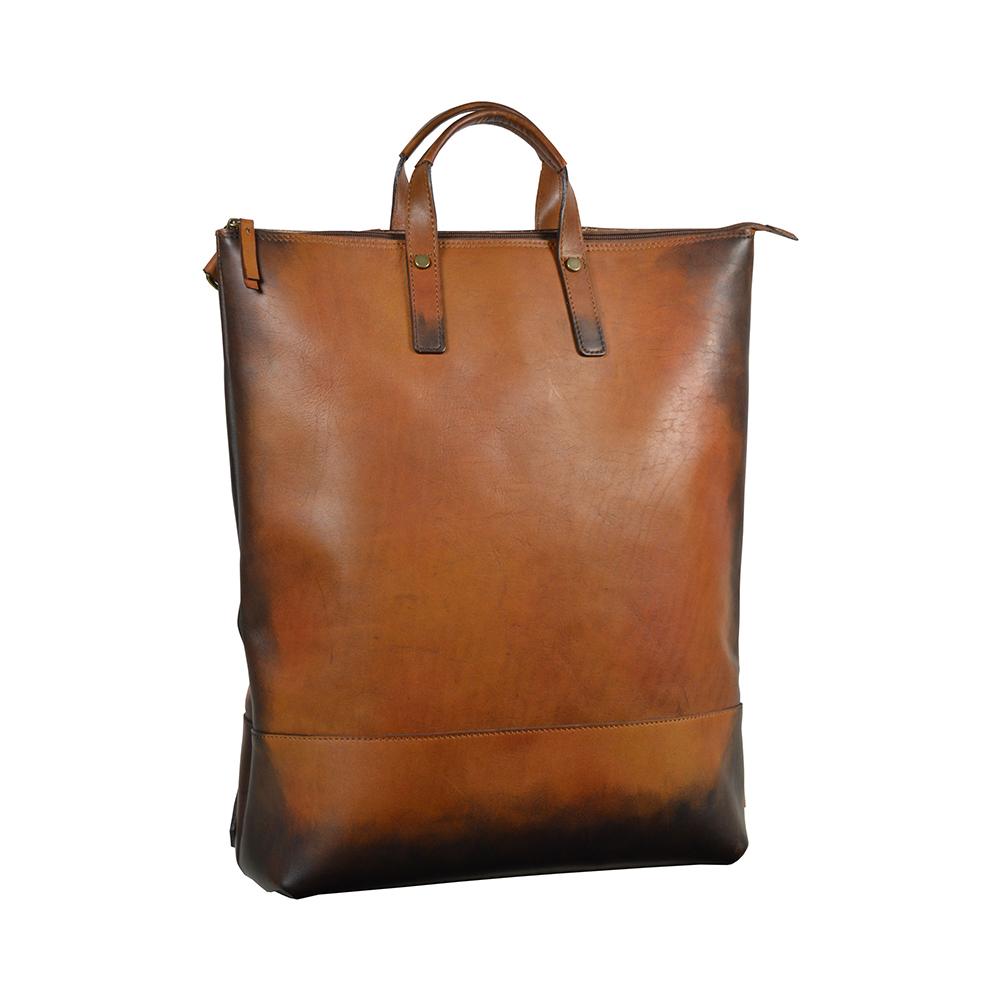 RANDERS XChange Bag L