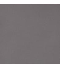 Dark Grey [24-8820]