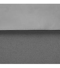 Canvas Grey [7050]