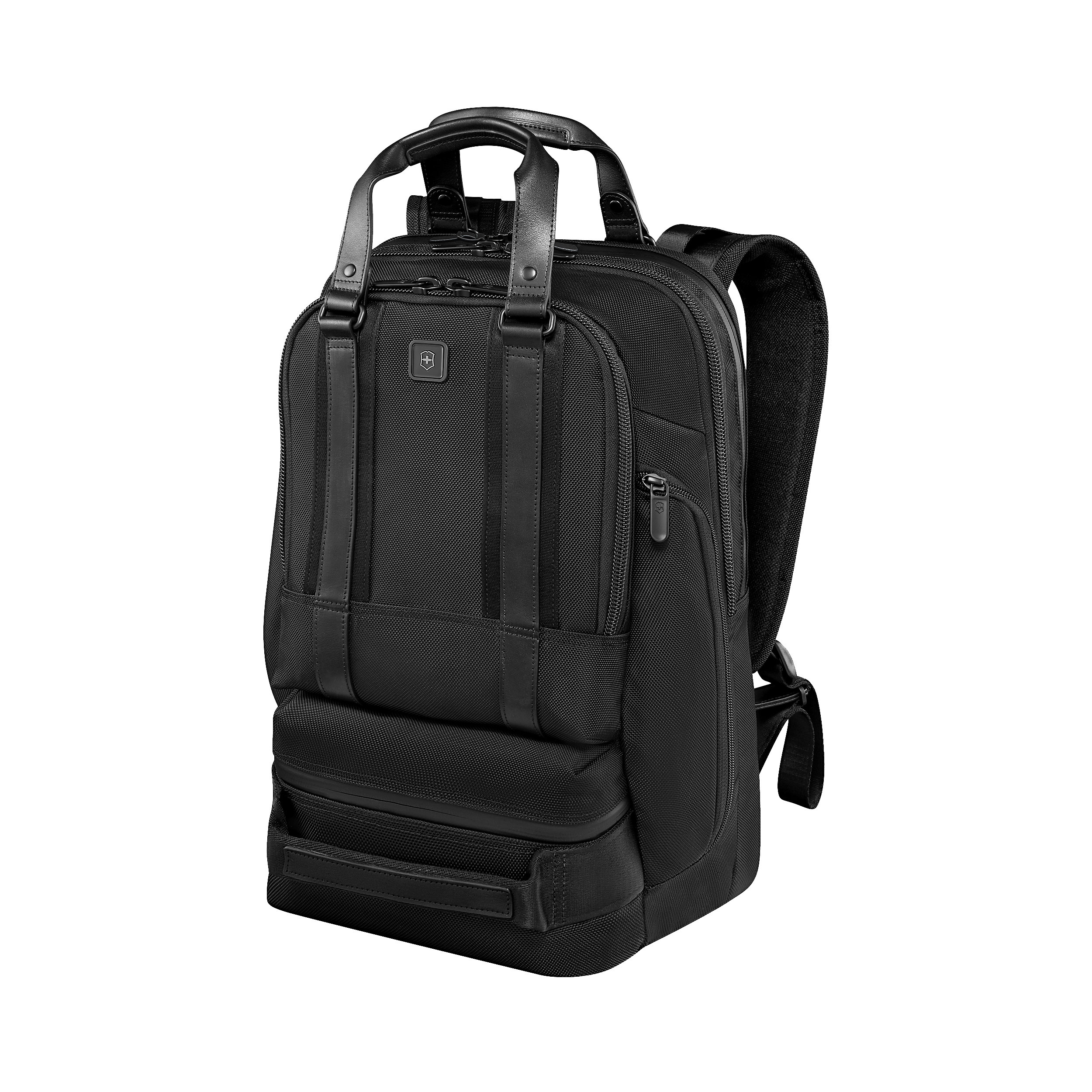 "Laptop Backpack Bellevue 15,6"" Lexicon Professional 26 Liter"