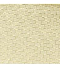 Lemonade Pastel [03922]