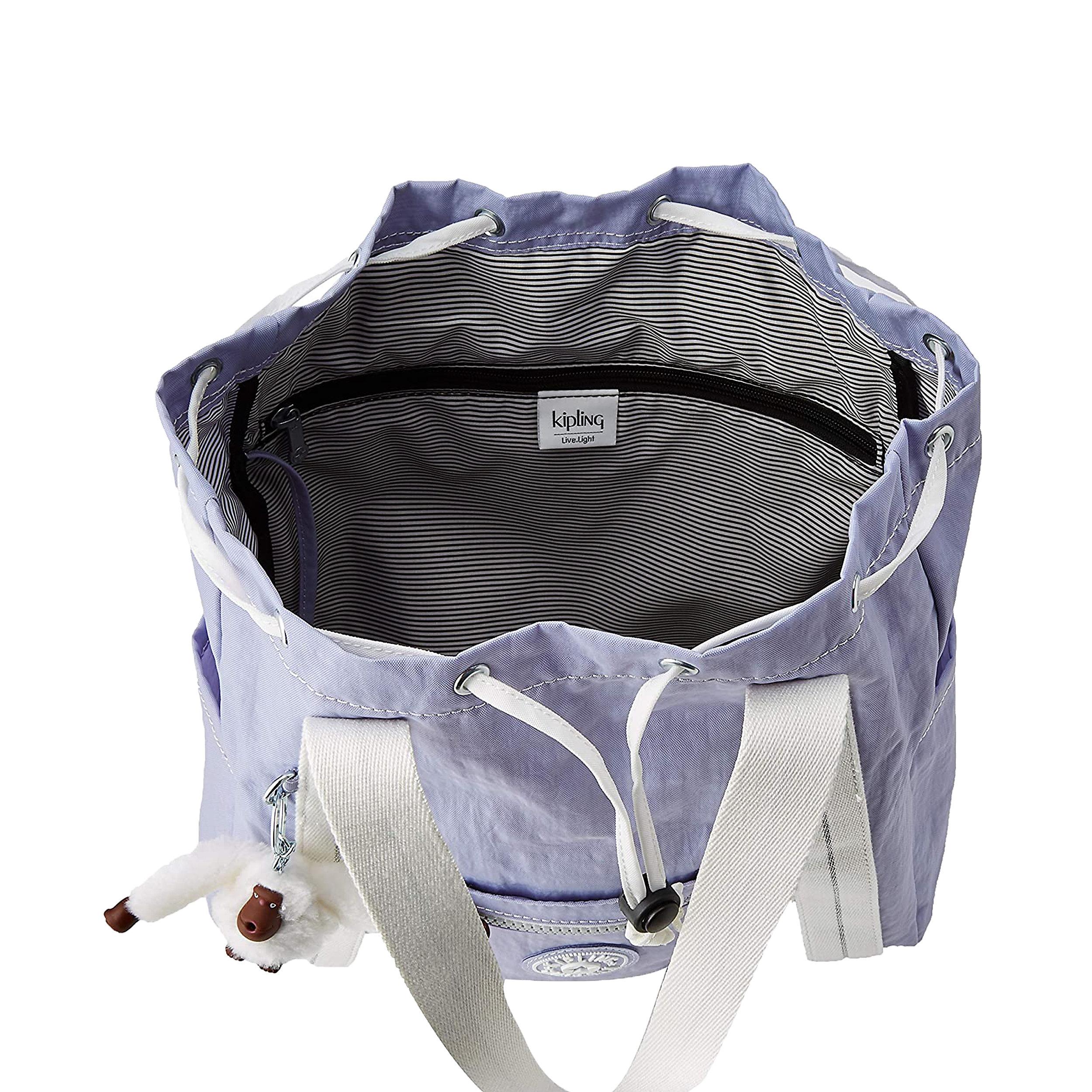 Backpack Art Active S Basic 11 Liter