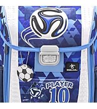 Player 10