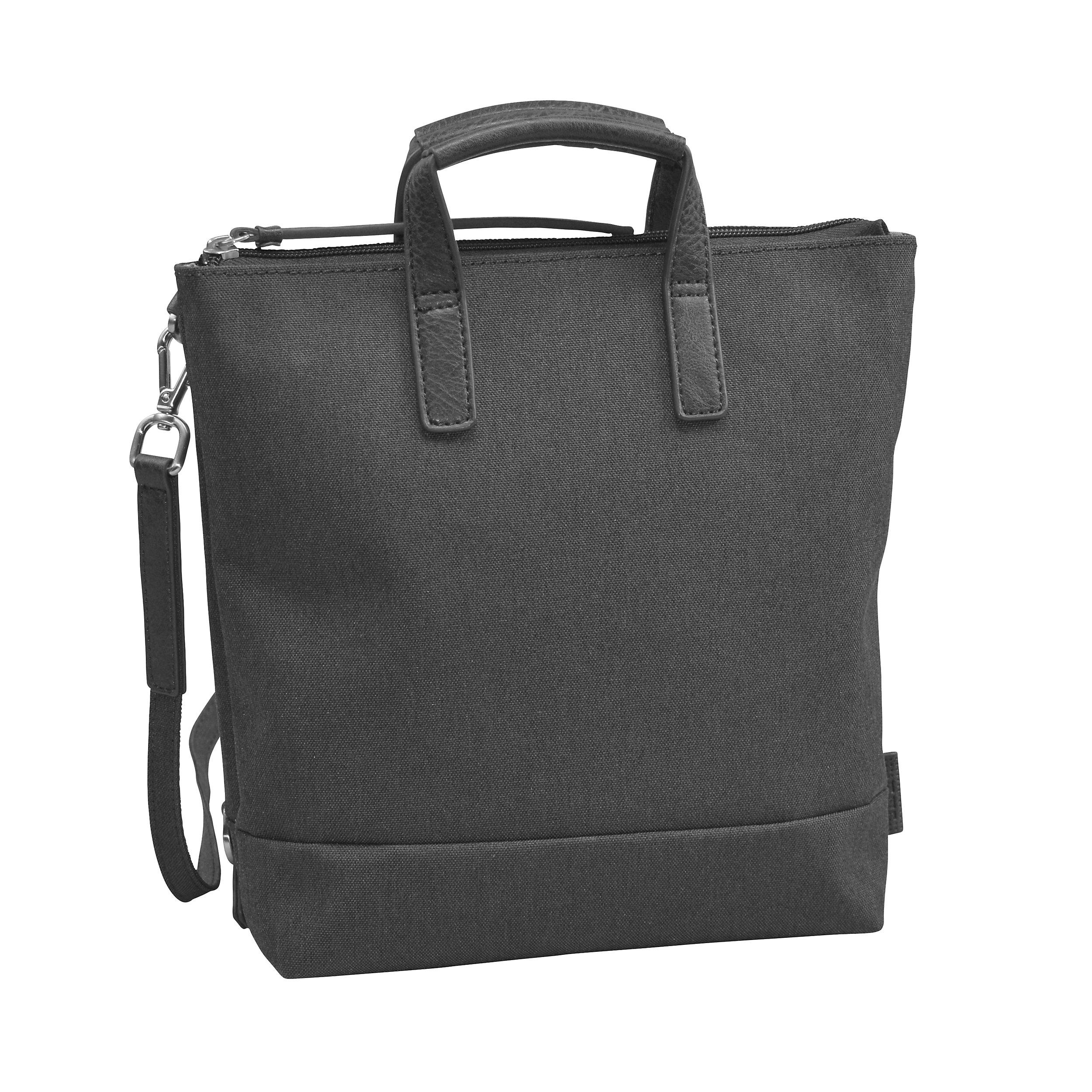 Backpack XChange Bag 3in1 Mini Bergen