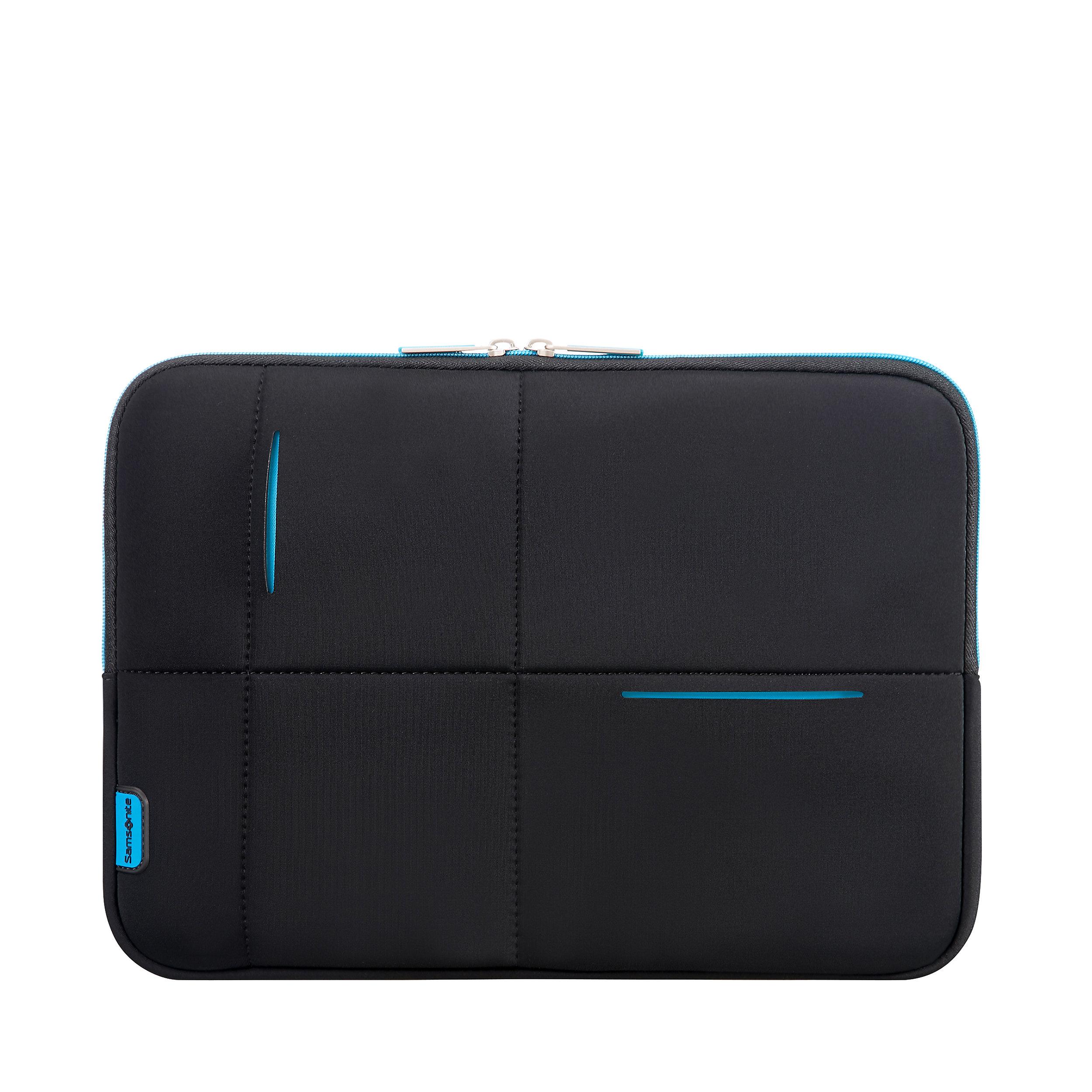 """Laptop Sleeve 14,1"""" Airglow Sleeves™"""