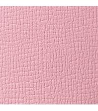 Crisple-Pink