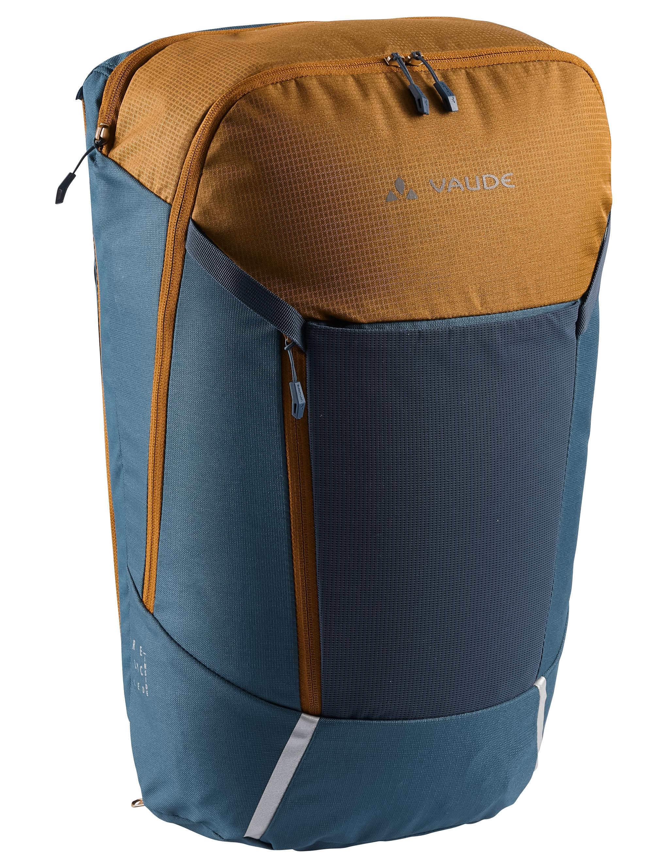 Backpack Tecogo 30 Tecotorial L