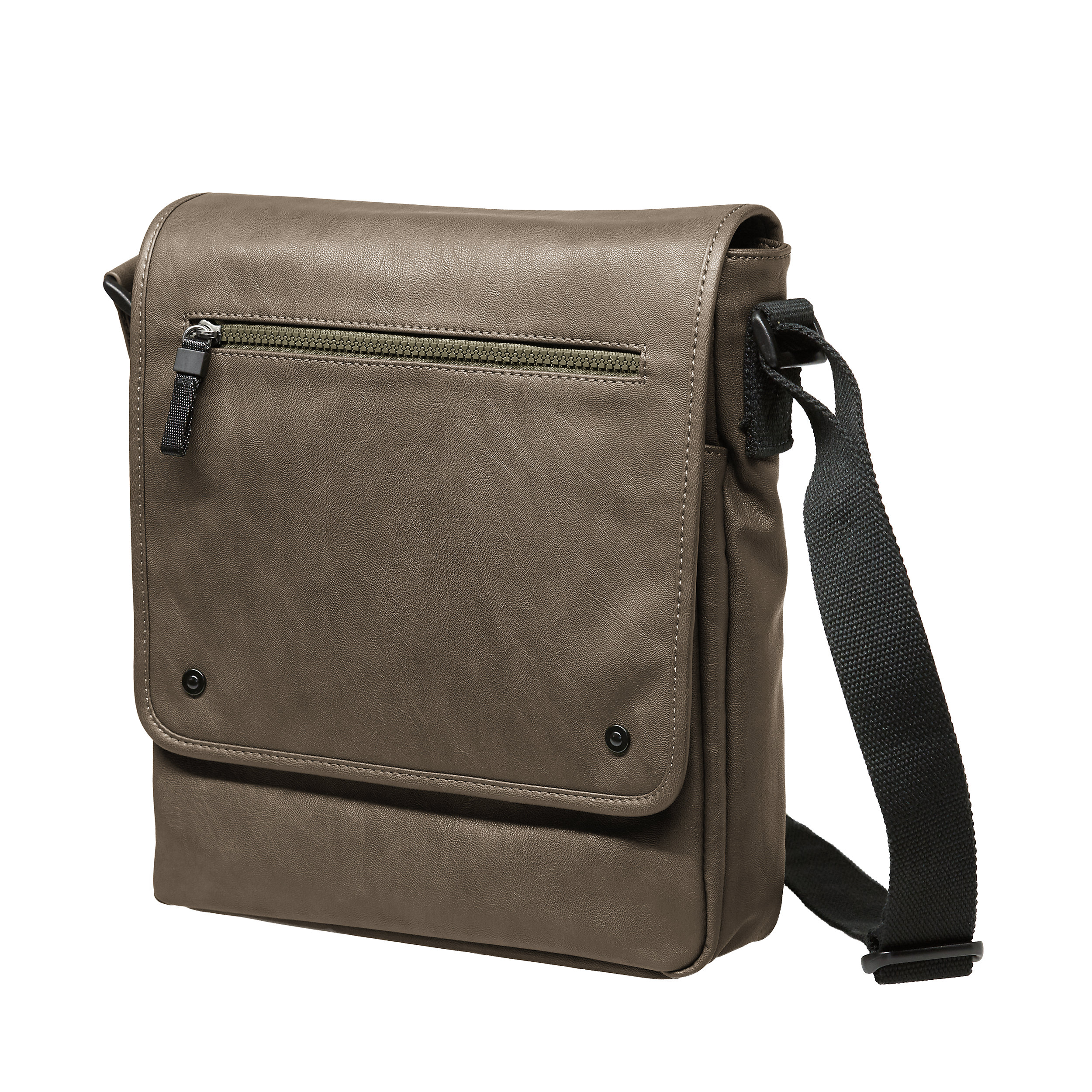 Messenger Bag Cult 4.9 Liter